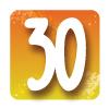 Más de 30 millones de euros repartidos en premios de bingo en tombola