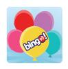Promoción bingo mínimo garantizado de 500€ en bingo 90