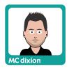 Entrevista MC Dixion