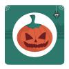 Promoción de halloween en bingo 75