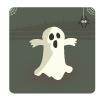 Promoción de halloween en bingo 90