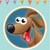 ulitmo dia para celebra el cumpleanos de bingo 75 con 75 euros de bingo minimo garantizado
