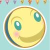 celebra el cumpleaños de bingo 75 con 75€ de bingo mínimo garantizado
